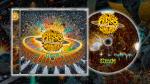 Pre-Order: Gidim CD