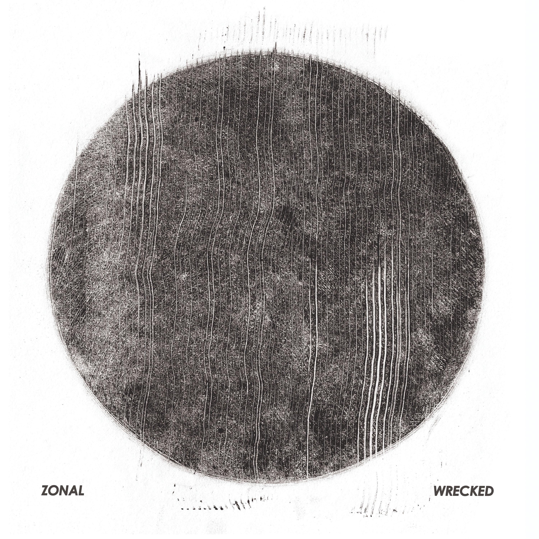 Wrecked Deluxe