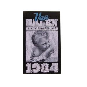 1984 Angel