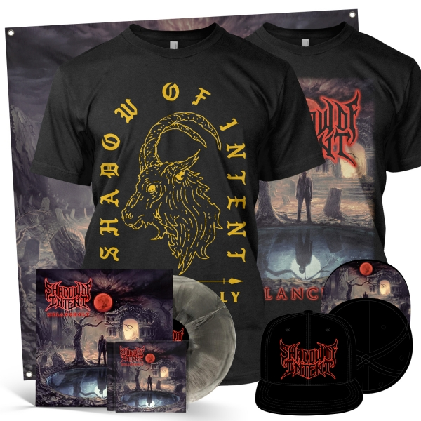 Melancholy Ultimate Nocturnal Bundle