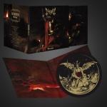 Pre-Order: Daemon (Digipack)