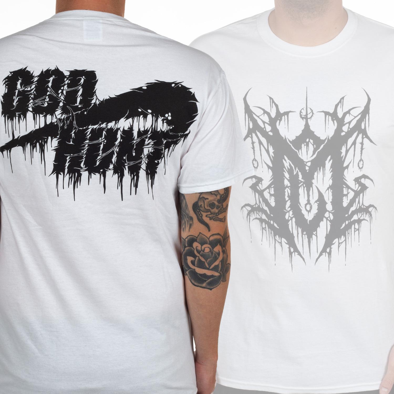 God Hunt