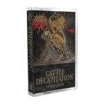 Pre-Order: Death Atlas