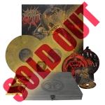 Pre-Order: Death Atlas (Box Set)