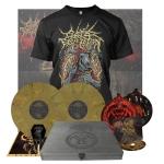 Pre-Order: Death Atlas - Box Bundle -  Reaper Ramirez