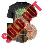 Death Atlas - Deluxe CD Bundle -  Lost Profits