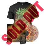 Death Atlas - Deluxe CS Bundle -  Lost Profits