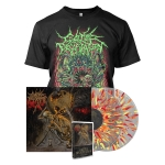 Pre-Order: Death Atlas - Deluxe CS Bundle -  Lost Profits