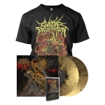 Pre-Order: Death Atlas - Deluxe CS Bundle -  The Beast