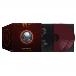 Pre-Order: Axioma Ethica Odini (Re-Issue)