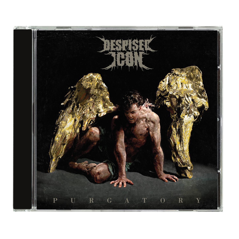 Purgatory Deluxe Bundle