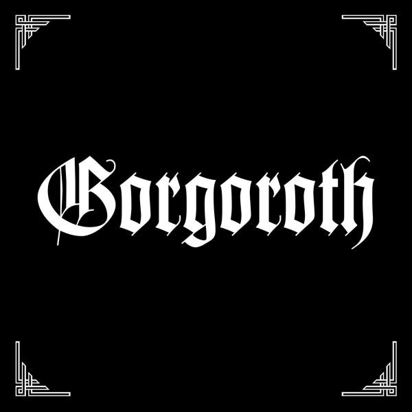 Pentagram (silver vinyl)