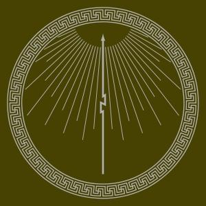 Pre-Order: Roman Acupuncture