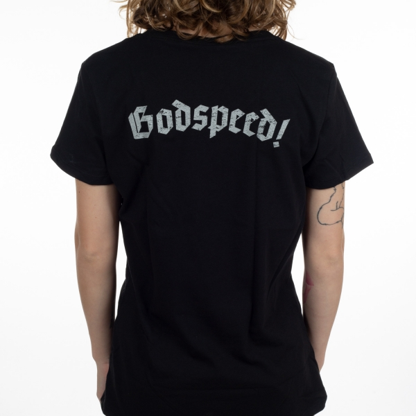 The Great Unifier