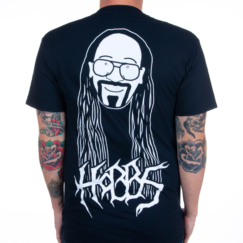 Hobbs Pocket Logo