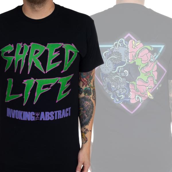 Shred Life