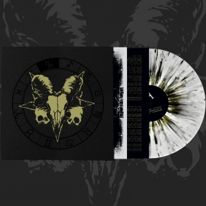 Pre-Order: Age Of Capricorn (special edition)