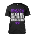 Pre-Order: Penetration Administration