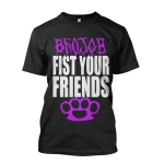 Pre-Order: Fist Your Friends