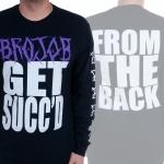 Get Succ'd