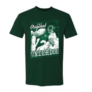 Original Underdog
