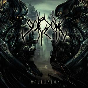 Implexaeon