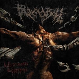 Killstruments & Deathods