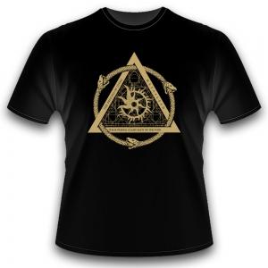 Pre-Order: Triangle