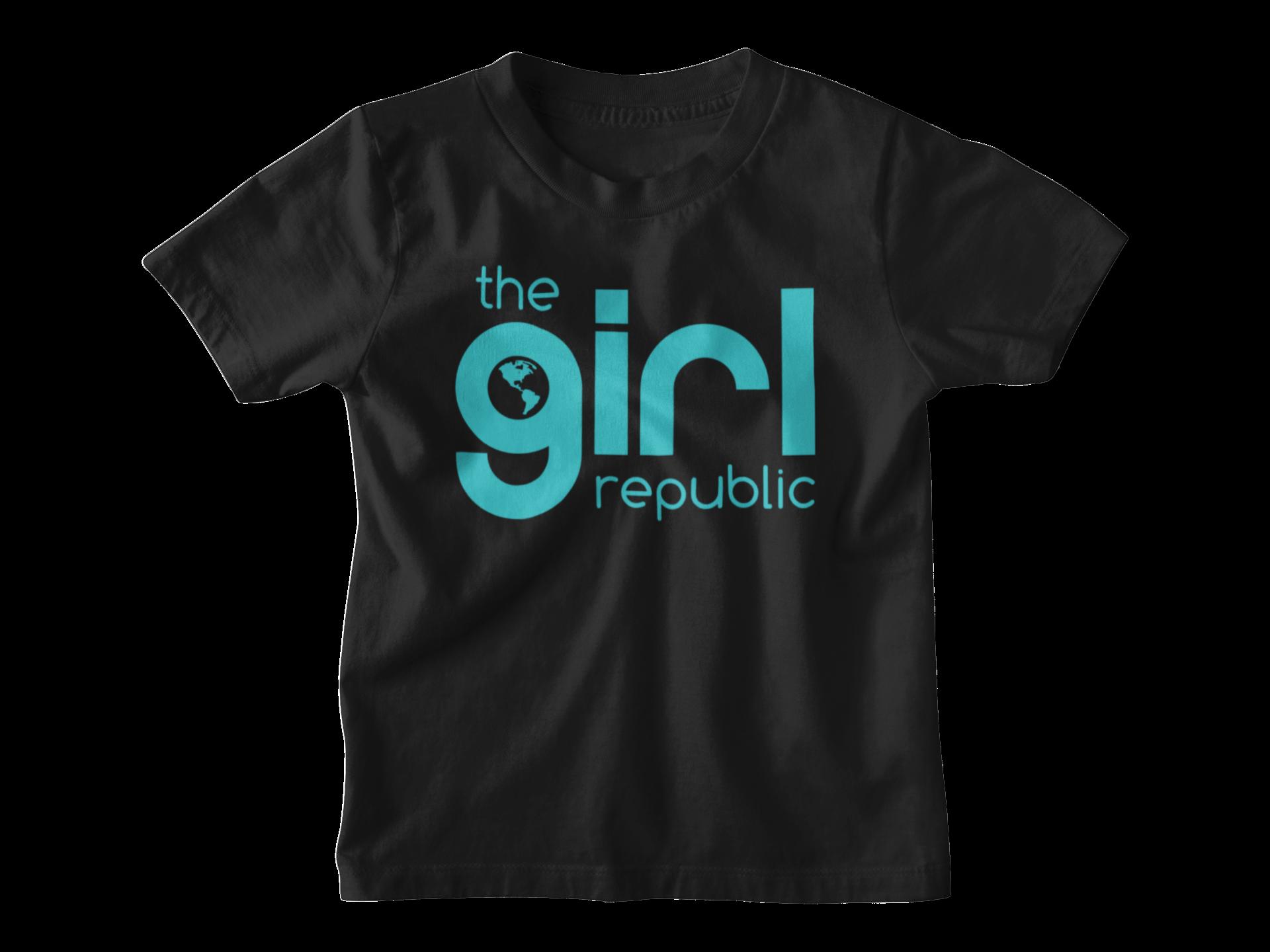 The Republic (Toddler)