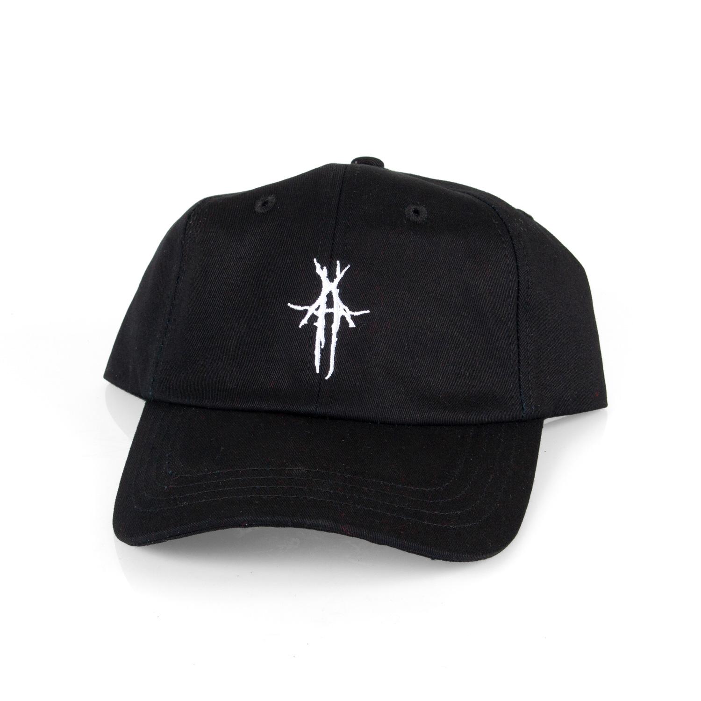 Symbol Dad Hat