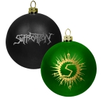 Holiday Ornament Bundle