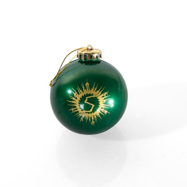 Holiday Ornament Bundle