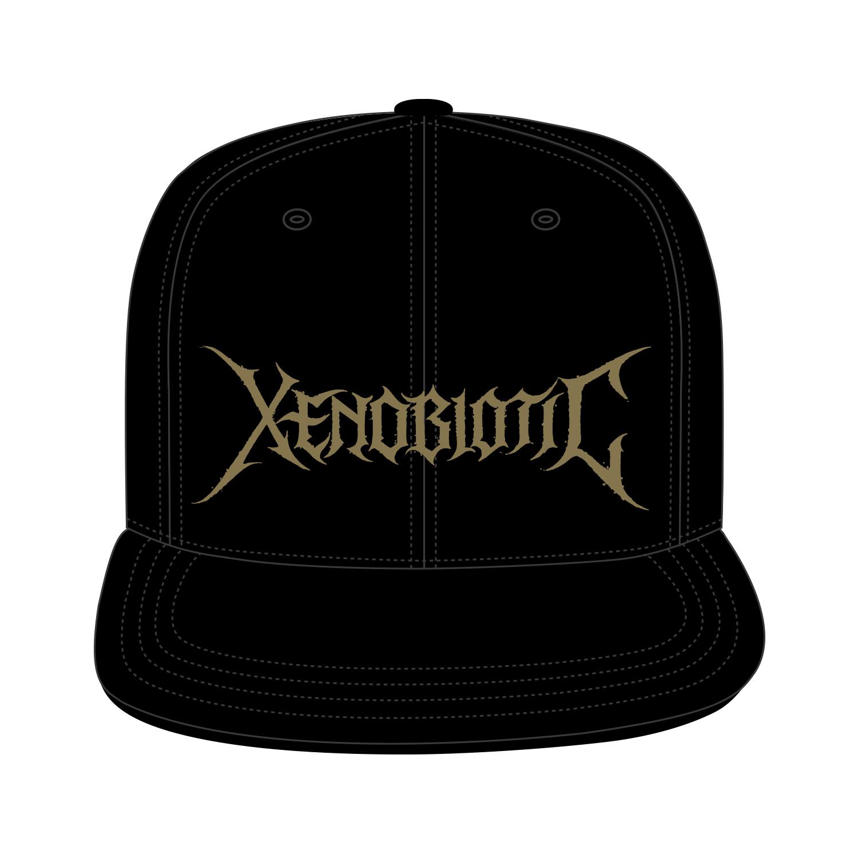 Mordrake Hat