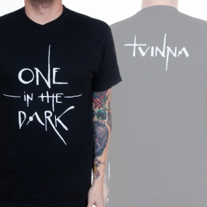 Pre-Order: One in the dark