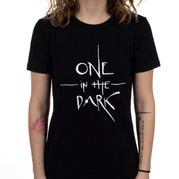 One in the dark