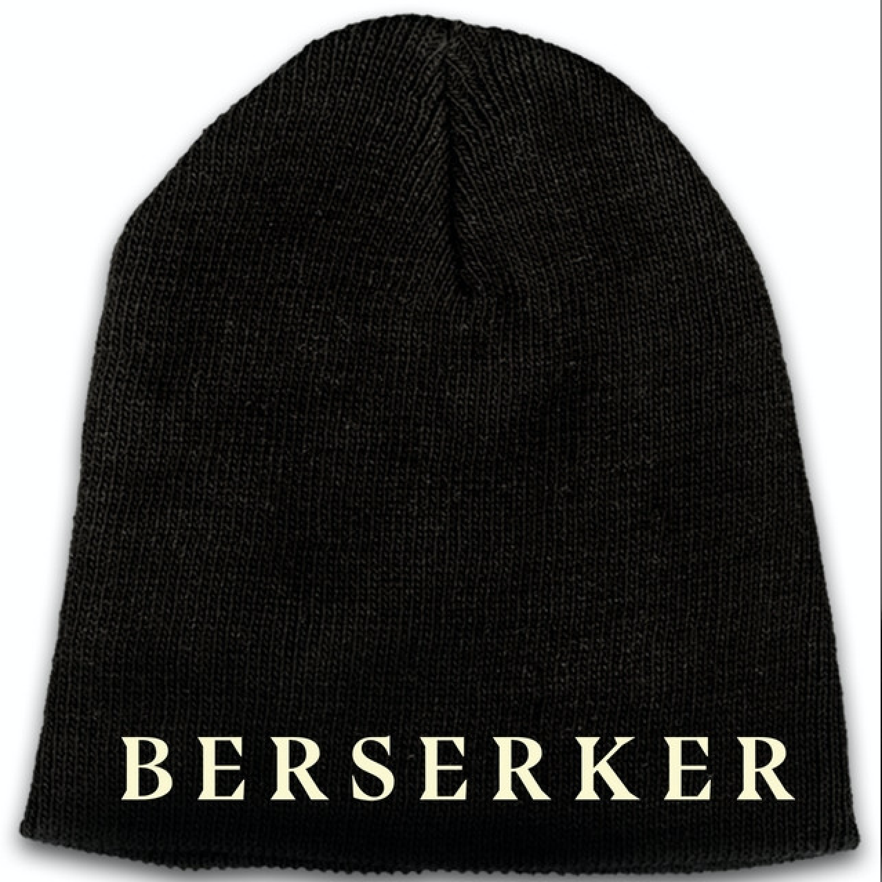 Berserker (Two-sided)