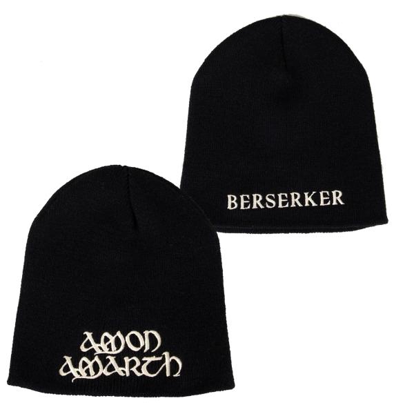 Berserker (Two-sided)