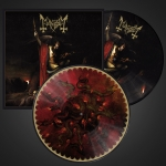 Daemon Picture LP