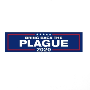Plague 2020