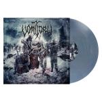 Opus Mortis VIII (Marbled Vinyl)