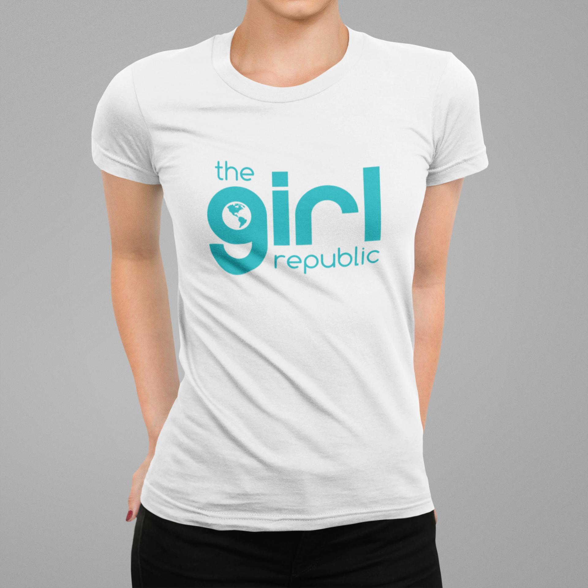The Republic (Womens)