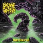 Sewer Skullpture (2019 Reissue)