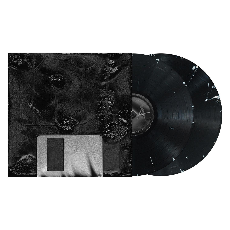 FLOPPY DISK OVERDRIVE - LP Bundle