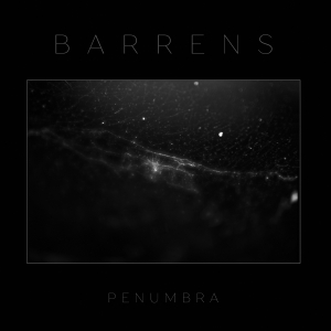 Pre-Order: PENUMBRA