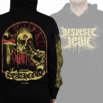 Montreal Deathcore