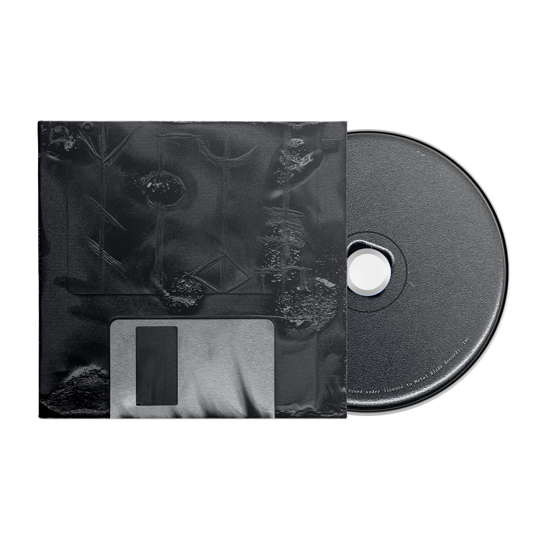FLOPPY DISK OVERDRIVE - CD Bundle