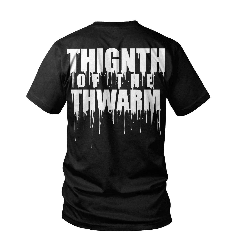 Tyson Thigns