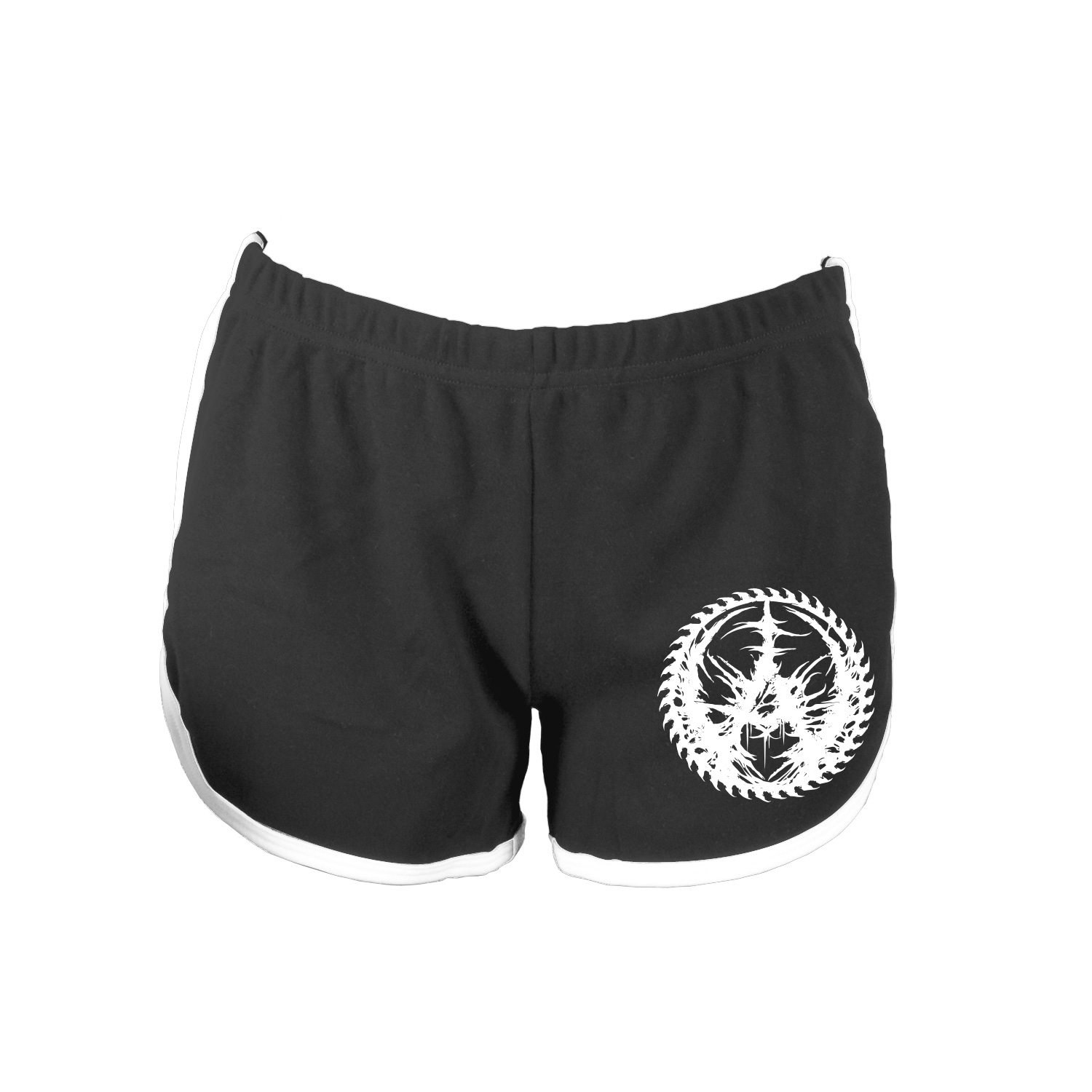 Shorts Of Misery