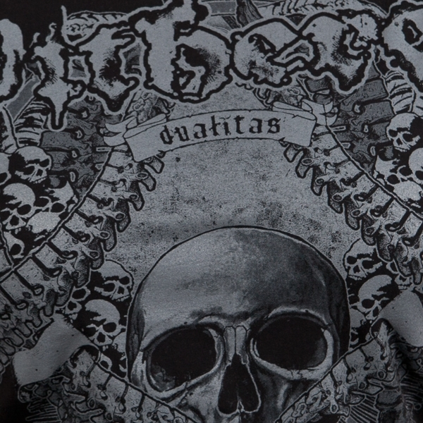 Dualitas T-shirt