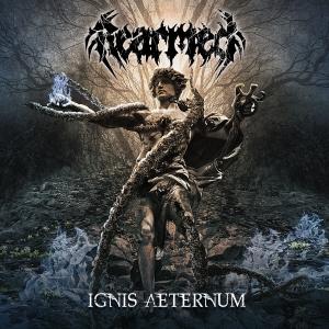 Pre-Order: Ignis Aeternum (Digipak)